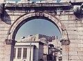 Ακρόπολη από την πύλη του Αδριανού.jpg