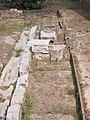 Ανατολικό περιστύλιο Ρωμαϊκής Αγοράς Αθηνών 3207.jpg