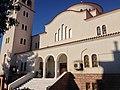Ζωοδόχος Πηγή, Καλογρέζα Νέας Ιωνίας - panoramio.jpg
