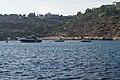 Κόννος - Σπηλιά του Κύκλωπα, Protaras, Cyprus - panoramio (10).jpg
