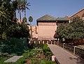 Μαυσωλείο των Σααντί 1069.jpg