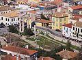 Ρωμαϊκή Αγορά της Αθήνας 6242.jpg