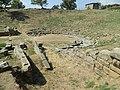 Το θέατρο της αρχαίας Στράτου 03.jpg