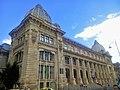 Історичний центр Бухареста у червні 2018 03.jpg