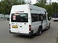 Автобус 11. АХ 921.jpg