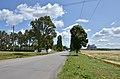 Автошлях C201524 «Автошлях М-19 — м'ясокомбінат» - 19065610.jpg