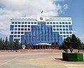 Акимат Костанайской области ( Республика Казахстан ).jpg