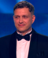 Актер Евгений Воловенко .png