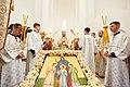 Архиєрейська Божественна літургія з Чином освячення храму.jpg