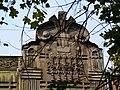 Аттик житлового будинку по вул. Шота Руставелі, 34.JPG
