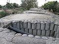 Батерея у бетоні2.JPG