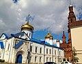 Богоявленская церковь и Богоявленская колокольня.jpg
