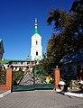 Богоявленський монастир.jpg