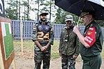 Боевые стрельбы военных медиков в рамках армейских игр под Санкт-Петербургом (13).jpg