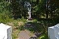 Братська могила жертв фашизму на території кар'єру Роменського цегельного заводу 59-107-0009.jpg