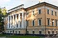 Будинок губернатора - Чернігів.jpg