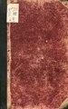 Введение в археологию. Часть 2 (Жебелёв, 1923).pdf