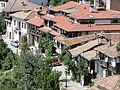 Велико Търново Bulgaria 2012 - panoramio (164).jpg