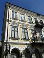Велико Търново Bulgaria 2012 - panoramio (199).jpg