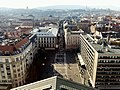 Вид с базилики Святого Иштвана на город.jpg