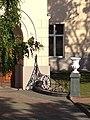 Вилла «Черный лебедь». Южный фасад. Вход (2).jpg