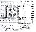 Висячий сад. Штакеншнейдер 1851-1869. ОИЗЕИ.jpg
