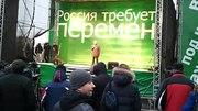 File:Владимир Рыжков на митинге 17 декабря 2011, Болотная площадь.webm