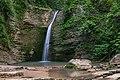 Водопад Коса.jpg