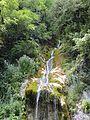 Водопад Мужские слезы - panoramio (1).jpg