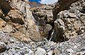 Водопад на Курайском хребте.jpg