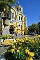 Володимирський кафедральний собор. 1862-82 рр.jpg