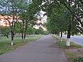 Вул. Закревського - panoramio.jpg