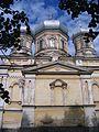 Вытегра, Сретенская церковь.jpg