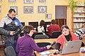 Вікімарафон 2017 у місті Хмельницький, фото 44.jpg