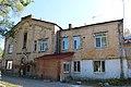 Вінниця, Житловий будинок (адмінбудинок спиртзаводу), вул. Брацлавська 57.jpg