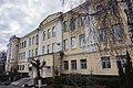 Вінниця (208) Будинок колишньої гімназії вул. Монастирська, 4.jpg