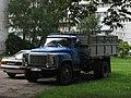 ГАЗ-53 (28165513682).jpg