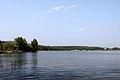 Гавринское озеро.JPG