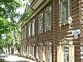 Гагарина 6 - Нахановича 11 IMG 1669.jpg