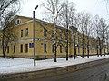 Гатчина, Красноармейский проспект, 4 01.jpg