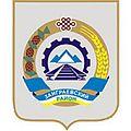 Герб Заиграевского района.jpg