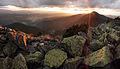 Горгани на заході сонця.jpg