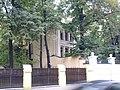 Городская усадьба Гесте на Спиридоновке.JPG