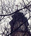 Градски Часовник во Прилеп - panoramio.jpg