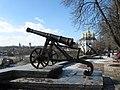 Дитинець літописного міста Чернігова-Фото 01.jpg