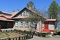 Дом-музей Валерия Чкалова.jpg