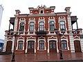 Дом Оглоблина, фасад.jpg