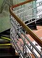 Дом архиерейский (интерьер) Курск Луначарского 6 2019 г (фото 2).jpg