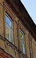 Дом жилой (фрагмент с окнами) Курск ул. Большевиков 17 (фото 6).jpg