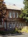Дом жилой Курск ул. Большевиков 37 (фото 1).jpg